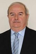 Gilles PERRETTE