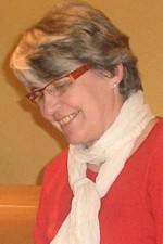 Paulette ACKERMANN